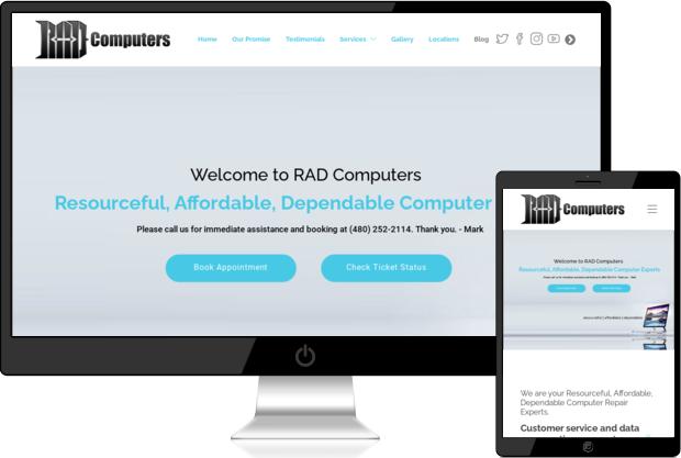 WebsiteScreenshotTransparent